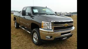 100 Truck For Sale In Maryland 2011 Chevrolet 2500 HD Truck Or Sale Used Car Dealer C301619A