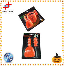 Electric Pumpkin Carving Tools by Pumpkin Carving Kit Pumpkin Carving Kit Suppliers And