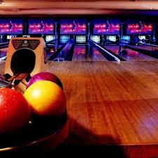 bowling porte de la chapelle admin en métro page 12 sur 61