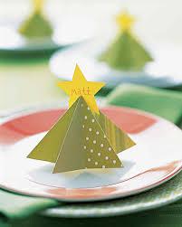 7ft Pre Lit Christmas Tree Homebase by Homemade Christmas Place Card Holders Christmas Lights Decoration