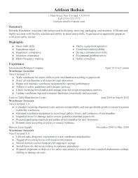 Examples Of Resume Title For Entry Level Best Headline It Freshers Titles