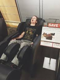 2174 best best massage chairs images on pinterest massage chair