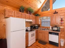 One Bedroom Cabins In Gatlinburg Tn by Vacation Home African Safari One Bedroom Cabin Sevierville Tn