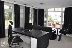 deco bureau entreprise best bureau decoration d interieur pictures lalawgroup us