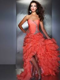 cheap discount pageant dresses for sale pageantdesigns com
