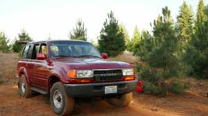 Stranded And Cold In The Mountains, This Guy Is Selling His Land ... Craigslist Houston Fniture For Sale By Owner Unique Cars Miami Best Car 2018 Tijuana By New Models 2019 20 Seattle And Trucks 1920 Update For Okc 9471833 Buy Here Pay Only 99 Apr Youtube Craigslist Cars Sale 2000 Dollars Or Less Tx And Cool Image Las Vegas The Database Los Angeles 82019 Reviews Wittsecandy Dodge Ram 3500 Diesel Beautiful Owners10 Ramcharger