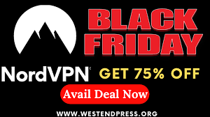 NordVPN Black Friday 2019 - VPN Deals {75% Discount Flat} Nord Vpn Coupon Code Coupon Dade On Twitter Thanks For Remding Me Use Code Nordvpn Coupon Code 20 Best Offers Discount Tech 77 To 100 Off June 2019 How Use Promo 2018 Up Off Nordvpn 2 Year Deal Why Outperforms Other Vpn Services Ukeep 75 Airlinecrewdiscount Gearbest December 10 Off Entire Website Torguard 50 Torguard50