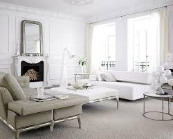 praktische tipps für die moderne einrichtung im wohnzimmer
