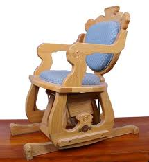 woodwork chair plans child pdf plans