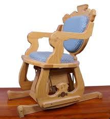 woodwork chair plans child pdf plans