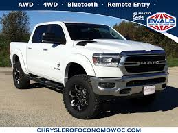 New White 2019 Ram 1500 Stk# D19D22   Ewald CJDR The Noncarrier Truck Lease Trucking Social Media Mount Lowe Railway Wikipedia New 2019 Ram Allnew 1500 Big Hornlone Star Crew Cab In Commercial Inventory For Sale Providence Autos First Drive Ram Etorque Automobile Magazine Lone Mountain Engine Blew Up Youtube Salelease Del Rio Tx Country Chrysler Jeep Bainbridge Ga Dean Dodge 2010 Peterbilt 387 From Mountain Flv Project American Lithium Corp