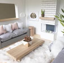 image result for dollhouse modern modernes puppenhaus