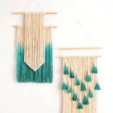 Creative Art And Craft Ideas Fun Crafts That T Impossible Projects For Arts