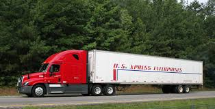 Us Express Trucking Jobs - Best Image Truck Kusaboshi.Com Auto Body Shop Oil Changes Semi Truck Repair El Paso Tx Xpress Walmart Dicated Home Daily Up To 10k In Bonuses For Exp Averitt Continues Expand Flatbed Services Add Jobs 2011 News Us Xpress Enterprises Trucking Youtube Honored As Top 10 Military Friendly Employer East Tennessee Class A Cdl Commercial Driver Traing School The Benefits Of Being A Certified Trainer Jobs Detroit Mi Perfect Us Express Trucking Company Best Image Kusaboshicom