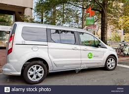 Zip Car Stock Photos & Zip Car Stock Images - Alamy Zipcar Launches San Francisco Van Program Roadshow Filling Up Your Gas Tank How To Zip Clipfail The Worlds Best Photos Of Rental And Flickr Hive Mind Low Carbon Footprint Convience Huge Savings Known As Zipcar Archives Truth About Cars Join Csharing Community With Fremocentrist Commentary New Iniatives Increase Sustainability On Msus Campus Photo Gallery Autoblog Car Wrap Custom Vehicle Wraps Breakfast Links From Z A Greater Washington