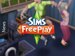 Sims Freeplay Halloween 2015 by The Sims Freeplay Ghost Flustered Quest Playthrough Sims Community