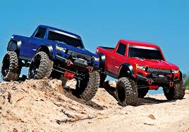 Traxxas TRX-4 Sport | 4x4 RC Truck Volkswagen Atlas Tanoak And Cross Sport Concept Review First Drive 2012 Callaway Silverado Sc540 Sporttruck Motor Trend Flashback 2004 Mitsubishi Truck 2016 Dodge Ram 1500 Rt Truck Trucks Pinterest Saleen Ford F150 S331 2006 Pictures Information Appeals To Fans With Tremor Stangtv Trucks Usa Planet Powersports Coldwater Michigan Today Unveiled The Allnew Exclusivetocanada 2019 2018 Hydro Blue Pickup Youtube Survivor Hot Rods By Boyd Original Chevrolet Tahoe Rally Special Edition Front Hd