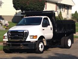 FORD F650 Trucks For Sale - CommercialTruckTrader.com 2006 Ford F650 Super Truck Show Shine Shannons Club New 2019 For Sale Salt Lake City Ut Call 8883804756 Pin By Jessica Warren On Trucks Pinterest Commercial Motors F650 And Cars Secures 1000plus Us Jobs Starts Production Of Allnew Shaqs Extreme Costs A Cool 124k F750 Dealer Serving San Diego El Cajon For Sale Hatfield Pennsylvania Price 59500 Year 2010 Pickup Truck Van Cars In Ford Beverage N Trailer Magazine