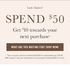 Spring Fling | CUTE Maxi Dresses - Lulus Email Archive Coupons Promo Codes Deals 2019 Singpromocode Shoshanna Promo Code Coupon Code July At Dealscove Lulus Coupon Codes 2018 How To Get Multiple Inserts Home Depot Truck Rental Nbaa Bace Discount Cars Budget Sleep Inn Our Biggest Sale Of The Year Is Almost Here Heres Att Wireless Plan Apple Business Tiers Que Es Voucher Best Buy Appliances Clearance 50 Off Zaful Top September Discounts Century 21 Opa Coupons Luluscom Sandals Key West Resorts