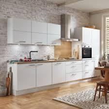 details zu küche küchenzeile nobilia family einbauküche 3 90 m küchenblock vormontiert
