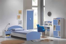 photo d une chambre chambre