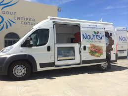 Food Van Conversions Perth| Food Truck Conversions Perth Fv55 Food Trucks For Sale In China Foodcart Buy Mobile Truck Rotisserie The Next Generation 15 Design Food Trucks For Sale On Craigslist Marycathinfo Custom Trailer 60k Florida 2017 Ford Gasoline 22ft 165000 Prestige Wkhorse Kitchen In Foodtaco Truck Youtube Tampa Area Bay Fire Engine Used Gourmet At Foodcartusa Eats Ideas 1989 White 16ft