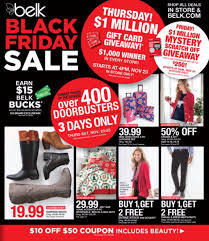 Black Friday 2017 Guide | Abc13.com The Best Black Friday 2017 Beauty Fashion And Fitness Deals Self Why Barnes Noble Is Getting Into Racked Guide Abc13com Stores Start Opening On Thanksgiving See Store Hours Ready To Shop Heres A Store Hours Ads Sale Ads Blackfridayfm Photos Shoppers Rise Early For Deals Tvs Games 22 Best Holiday Books Toy Images When Will The Stores Open Holiday Sales