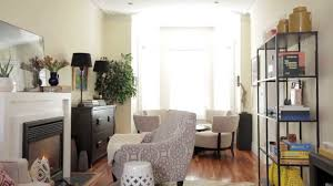 Interior Design — Small & Narrow Family Room Makeover - YouTube Interior Design Small Narrow Family Room Makeover Youtube Elegant Home Company Adam Homes Floor Plans Best 25 Interior Design Ideas On Pinterest Inspiration Ideas And Architecture For Bedroom 28 Images New Designs Modern Designers In Bangalore Mumbai Delhi Gurgaon Noida Online And Decorating Services Laurel Wolf Homes Pjamteencom 100 Decorations Decor Styles