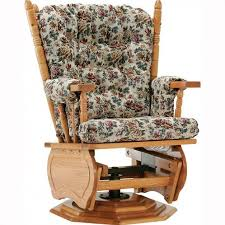 Newport Rocking Chair Cushion Casual Cushion Alfresco Cushions Rocking Chair Amazon Uk Slipcovers Newport Ruced Steamer Chair Cushion Ventnor Wightbay Amazoncom Christopher Knight Home Worcester Brown Gliders Oak Four Post Glider 150x For Darlee Nassau Cast Alinum Patio Swivel Rocker Ding Bbqguys Customer Comments Chairs Wiring Diagram Database Replacement Smooth Your Seating Ideas Pws3962sa5413 In By Polywood Furnishings Somers Point Nj Sand