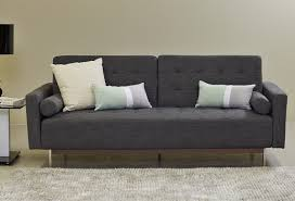 Target Grayson Convertible Sofa by Sofa Beds Cezanne Fabric Sofabed M3 900833 Perth Western