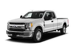 New F-250 Super Duty For Sale In Orange, CA - Ford Of Orange