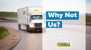 Why J.B. Hunt Is The Best Trucking Company - YouTube Jb Hunt Chooses Orbcomm Tracking System For Trailer Fleet Trucking Industry Debates Wther To Alter Driver Pay Model Truckscom Feldman Spherd Wins 1557 Million Verdict Against And Review After One Full Year Youtube Transport 140 Reviews Shipping Centers 615 Jb Countersued 5 By Trucking Software Provider The Biggest Movers Jumps Bristol Myers Drops Barrons Keep On Truckin Argus Expects Nasdaqjbht Gain Market Truck Accident Attorneys 18wheeler Law Firm Project44 Collaborate On 360 Topics Tonkin Intertional Prostar Double Trailer Rtintheman16