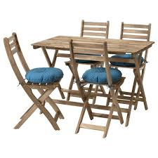 Decorating Outdoor Set Of 4 Chairs Table Chair Safavieh ... Speedy Solutions Of Bfm Restaurant Fniture New Ideas Revive Our Patio Set Outdoor Pre Sand Bench Wilson Fisher Resin Wicker Motion Gliders Side Table 3 Amazoncom Hebel Rattan Garden Arm Broyhill Wrapped Accent Save 33 Planter 340107 Capvating Allure Office Chair Spring Chairs Broyhill Bar Stools Lucasderatingco Christopher Knight Ipirations Including Kingsley Rafael Martinez Johor Bahru Buy Fnituregarden Bahrujohor Product On Post Taged With
