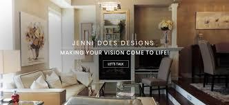 100 How To Do Home Interior Decoration Jenni Es Designs Decorating Company Kitchener