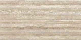 Eurowest Grey Calm Tile by Maxfine Pacific Shore Stones