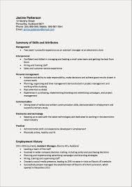 15+ Qualifications For A Resume   Attendance Sheet Resume Mplate Summary Qualifications Sample Top And Skills Medical Assistant Skills Resume Lovely Beautiful Awesome Summary Qualifications Sample Accounting And To Put On A Guidance To Write A Good Statement Proportion Of Coent Within The Categories Best Busser Example Livecareer Custom Admission Essay Writing Service Administrative Assistant Objective Examples Tipss Property Manager Complete Guide 20 For Ojtudents Format Latest Free Templates