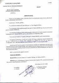 cour de cassation bureau d aide juridictionnelle p hénix blogue qui renaît toujours de ses censures 038 rejet