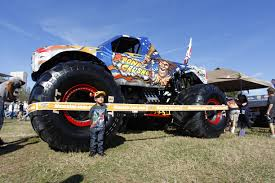 Top Things To Do In Tampa Bay For Jan. 13 Tampa Monster Jam 2018 Team Scream Racing Trucks Are Rolling Into Central Florida Again 2 Boys 1 In Hlights Jan 14 2017 Youtube Ticket Giveaway Jam Trucks Flashback To Bryanwright9443 Hooked 2016 Showing The At Citrus Bowl 24 Pics Of Preview Show From Video Jams Dennis Anderson Recovering Crash Fl Dairy Queen Monster Truck Pinterest Everyday Ramblings My Life Tickets Now Tampa Jan 14th Grave Digger Freestyle Coming Orlando This Weekend And Contest Broke Girls Legendary Week 11215
