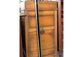 meuble de bureau d occasion mobilier d occasion pour particulier