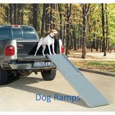 Loading Ramps, Dog Ramps, Truck Ramps, ATV Ramps, Motorcycle Ramps ... Extendable Dog Ramps 100kg Weight Limit Best For Car Or Suv 2018 Ramp Reviews Pet Gear 70 In L X 195 W 4 H Trifold Ramppg9300dr Champ Howto Guides Articles Tagged Ramps Page 2 Solvit Smart Junior Petco Youtube For Pickup Trucks Black Widow Alinum Extrawide How To Build A Dog Ramp Dirt Roads And Dogs Suvs Cars And Pro Rage Powersports 8 Ft Extra Wide Folding Live