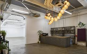 100 Studio 6 London Canvas S Shoreditch Blank Canvas Venues