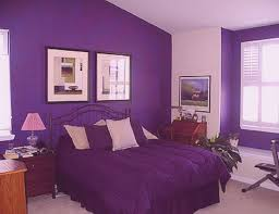 Purple Colour Bedroom Home Design Very Nice Fantastical On Home ... Colors For House Pating Interior Colors Idea Green Color Home Decor Bring Outdoors In 25 Bedroom Design With Beautiful Schemes Aida Homes Classic Interior U2013 Best Colour Ideas Purple Very Nice Fantastical On Pictures Images Decorating New Minimalist Home Design With Muted Color And Scdinavian Combinations Combinations Asian Paints