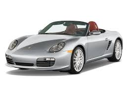 2008 Porsche Boxster Reviews And Rating | Motor Trend 2018 Porsche 718 Cayman Review Ratings Edmunds Cool Truck For Sale At Cayenne Dr Suv S Hybrid Fq 2011 Photos Specs News Radka Cars Blog Dashboard Warning Lights A Comprehensive Visual Guide 2015 Macan Configurator Goes Live With Pricing Trend Driving A 5000 Singercustomized 911 Ruins Every Other 2017 Ehybrid Test Car And Driver For Truckdomeus Rare 25th Anniversary Edition The Drive Pickup Price Luxury New Awd At Overview Cargurus