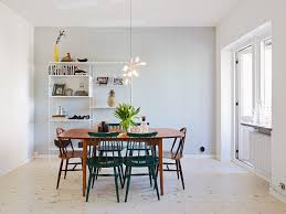 100 Gothenburg Apartment My Scandinavian Home A Cool Funkis Style Apartment In