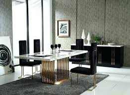 Formal Dining Room Table Centerpieces Fresh And Modern Decorating Ideas Decorati