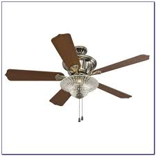 allen and roth ceiling fans manual ceiling home decorating
