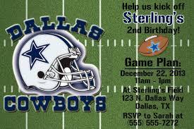 Billy And Mandy Jacked Up Halloween Watchcartoononline by 100 Dallas Cowboys Helmet Pumpkin Stencil Dallas Cowboys 10
