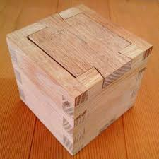10 best wood joints images on pinterest woodworking joints wood