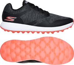 Skechers Women's GO GOLF Max Cut Golf Shoes Skechers Coupon Code Voucher Cheap Orlando Hotels Near Seaworld 20 Off Michaels Dogster Ice Cream Coupons Skechers Elite Member Rewards Join Today Shoes Store The Garage Clothing Womens Fortuneknit 23028 Sneakers Coupon Hotelscom India Amore Pizza Discount Code Girls Summer Steps Sandal Canada Mtg Arena Promo New Site Wwwredditcom Elsword Free Sketchers 25 Off Shoes Starting 2925 Slickdealsnet Frontier July 2018 Mathxl Online Early Booking Discounts Tours
