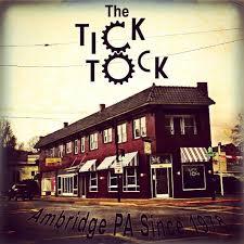 Hark s Place Home Ambridge Pennsylvania Menu Prices